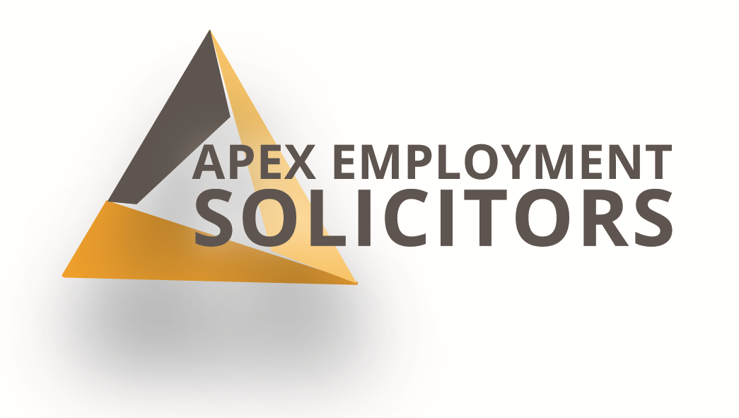 Apex Employment Solicitors